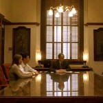 Lawyer_office
