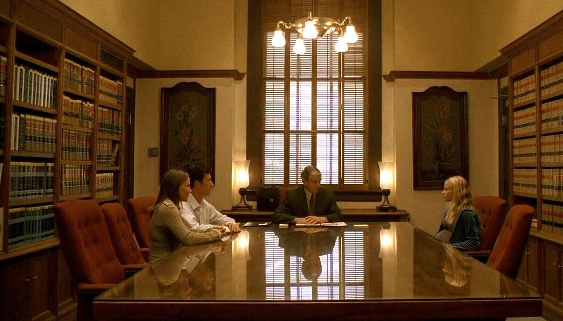 Lawyer_office.jpg