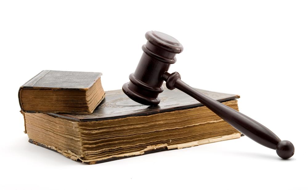 Lawyer Directory London Ontario