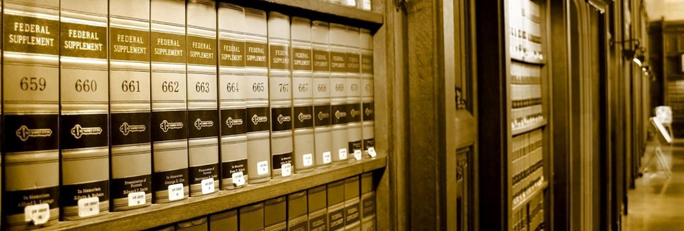 Tips for Finding a Good Lawyer